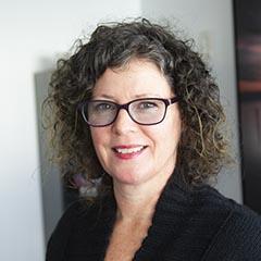 Sharon Sutherland Hansen