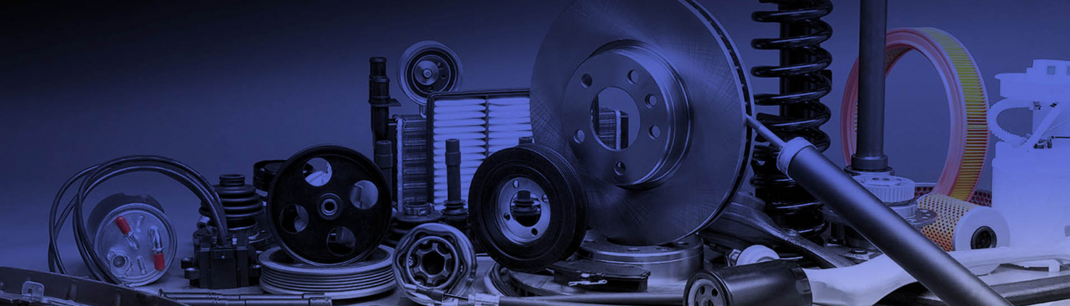 Truck and Trailer Parts